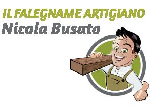 Nicola Busato